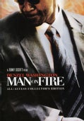 Man On Fire (Collector's Edition) (DVD)