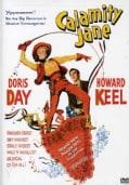 Calamity Jane (DVD)