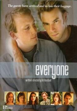 Everyone (DVD)