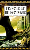 Prisoner of the Iron Tower (Paperback)