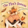 The Flea's Sneeze (Paperback)