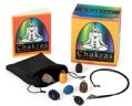 Chakras: Unlock Your Body's 7 Energy Centers (Paperback)