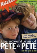 The Adventures of Pete & Pete (DVD)