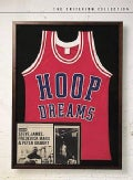 Hoop Dreams (DVD)