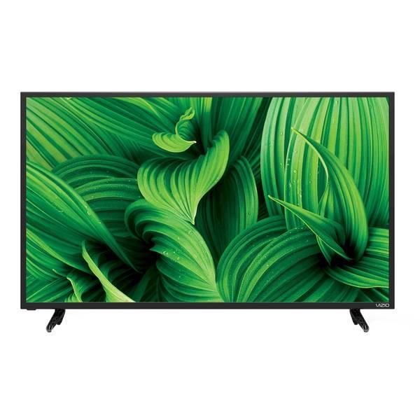 VIZIO D-series Black 40-inch Full Array LED HD TV 23455223