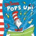 Dr. Seuss Pops Up (Hardcover)