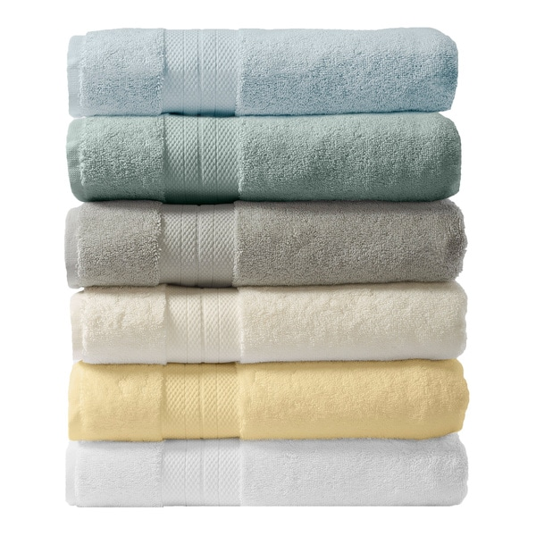 best better homes and gardens towels.  Bath Towels For Less Overstock com