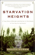 Starvation Heights (Paperback)