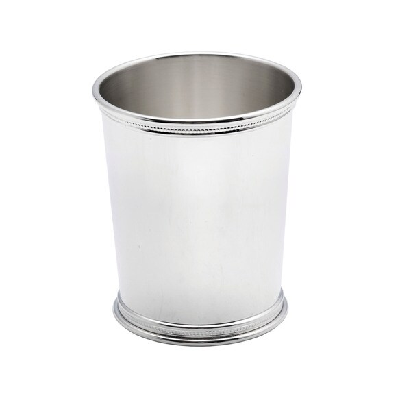 Reed & Barton Presidential Sterling Silver 3.75-inch Julep Cup 23486941