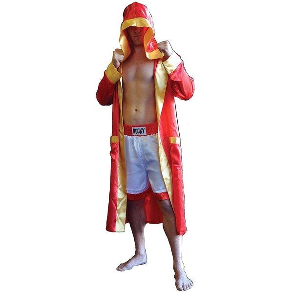Rocky Balboa Robe 23494108