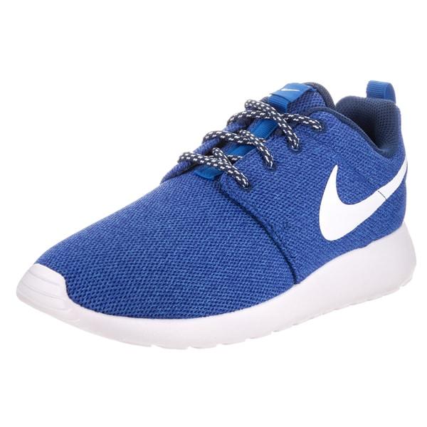 Nike Women's Roshe One Running Shoes 23501442