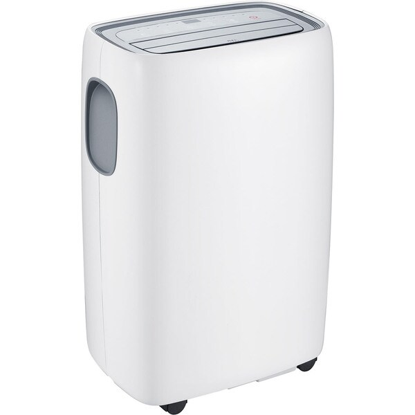 TCL 10,000 BTU Portable Remote-controlled Air Conditioner 23501996