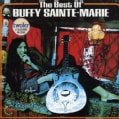 Buffy Sainte-Marie - Best of Buffy Sainte-Marie