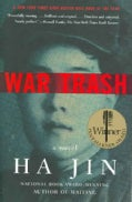 War Trash (Paperback)