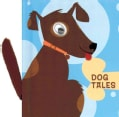 Dog Tales (Hardcover)