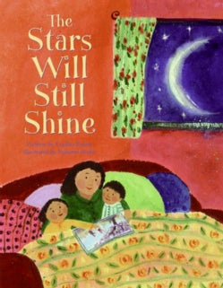 The Stars Will Still Shine (Hardcover)