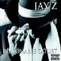 Jay-Z - Reasonable Doubt (Parental Advisory)