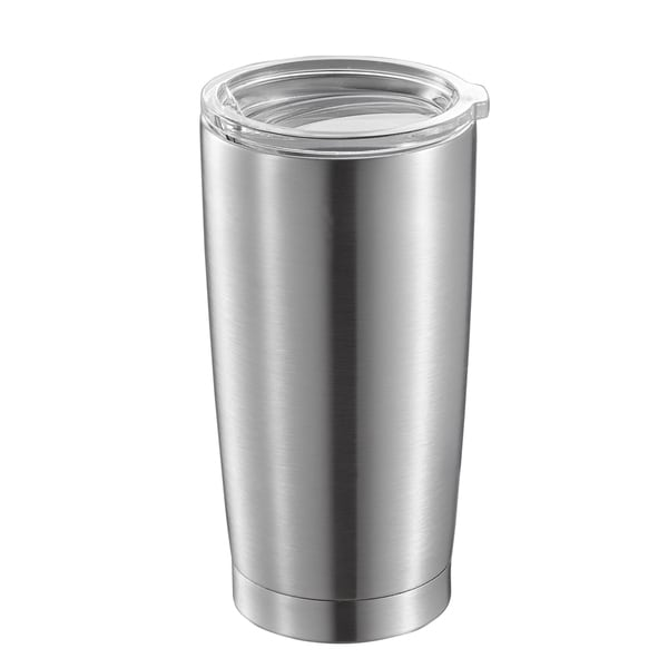 Visol Geneva Double Wall 20 oz Tumbler 23568906