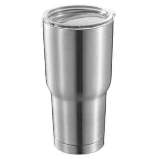Visol Geneva Double Wall 30 oz Tumbler