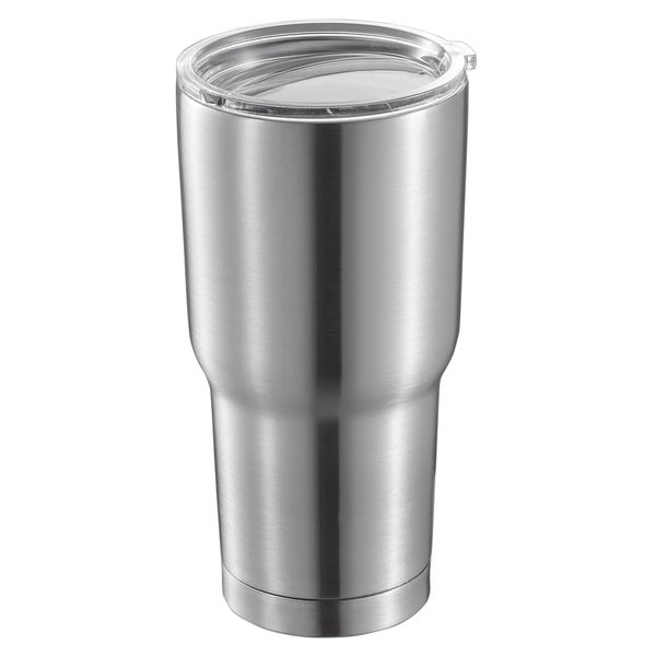 Visol Geneva Double Wall 30 oz Tumbler 23568907