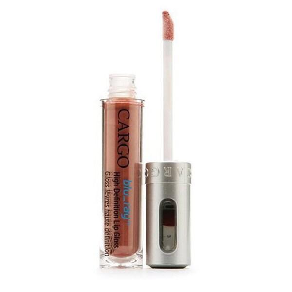 Cargo Cosmetics Vermont Blu_ray High Definition Lip Gloss 23586037