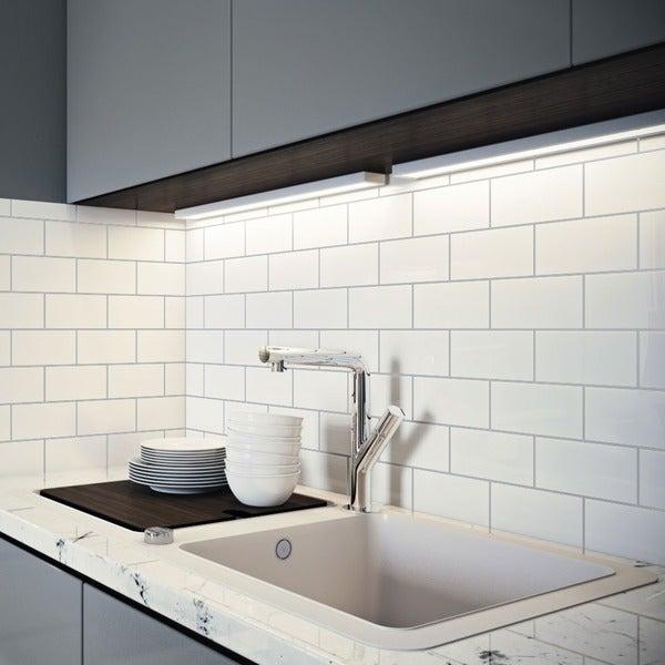 2x4 subway tile white