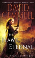 The Hawk Eternal (Paperback)