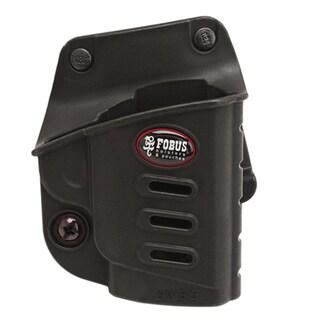 Fobus Body Guard 380 Holster Belt 23608707