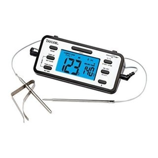 Smartphone Enabled Temperature Thermometer 23622221