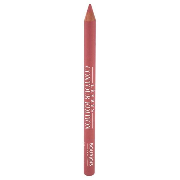 Bourjois Contour Edition Lip Liner 02 Coton Candy 23626544