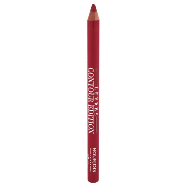 Bourjois Contour Edition Lip Liner 07 Cherry Boom Boom 23626547