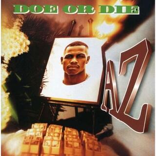Az-Doe or Die