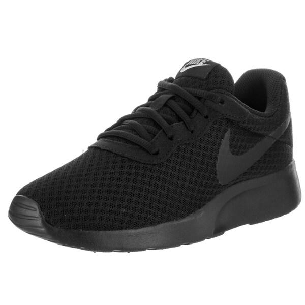 Nike Women's Tanjun Running Shoe 23630200