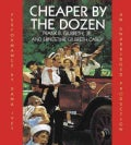 Cheaper By The Dozen (CD-Audio)