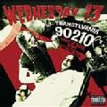 Wednesday 13 - Transylvania 90210 (Parental Advisory)