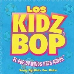 Kidz Bop Kids - Los Kidz Bop
