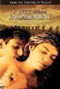 A Very Long Engagement (DVD)
