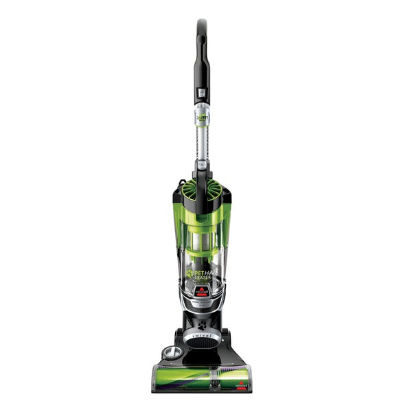 Bissell 1650 Pet Hair Eraser Vacuum 23674285