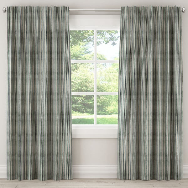 waverly striped curtains | Compare Prices on GoSale.com