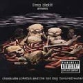 Limp Bizkit - Chocolate Starfish and the Hot Dog Flavored Water (Parental Advisory)