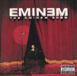 Eminem - The Eminem Show (Parental Advisory)