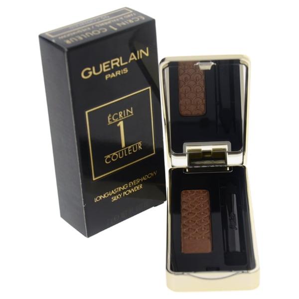 Guerlain Ecrin 1 Couleur Long-Lasting Eyeshadow 05 Copperfield 23700523