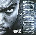 Ice Cube-Ice Cube's Greatest Hits