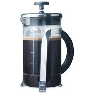 Aerolatte 5-cup French Press (20 ounces) 23724716
