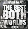Jay-Z - Best of Both Worlds (Parental Advisory)