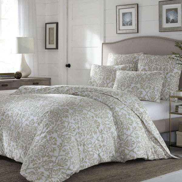 Stone Cottage Odelia Comforter Set 23758001