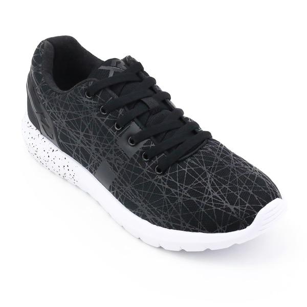 Xray Men's Fletcher Runner Sneaker 23763772