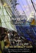 Maggie's Door (Paperback)