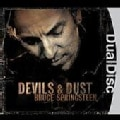 Bruce Springsteen - Devils & Dust (Parental Advisory)