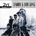 Spanky & Our Gang - 20th Century Masters - The Millennium Collection: The Best of Spanky & Our Gang
